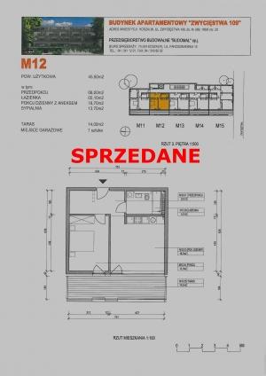 M12-1